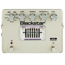 قیمت خرید فروش افکت گیتار الکتریک Blackstar HT Modulation