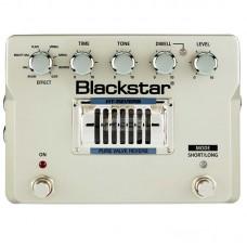 قیمت خرید فروش افکت گیتار الکتریک Blackstar HT Reverb