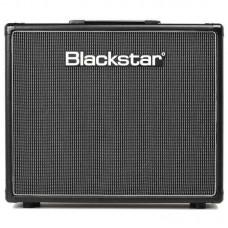 قیمت خرید فروش آمپلی فایر گیتار الکتریک Blackstar HTV112