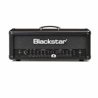 قیمت خرید فروش Blackstar ID 100TVP