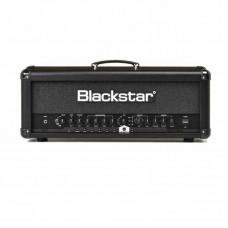 قیمت خرید فروش آمپلی فایر گیتار الکتریک Blackstar ID 100TVP