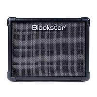 قیمت خرید فروش Blackstar ID Core 10Stereo V3