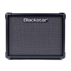 قیمت خرید فروش آمپلی فایر گیتار الکتریک Blackstar ID Core 10Stereo V3