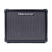 قیمت خرید فروش Blackstar ID Core 20Stereo V3