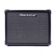 قیمت خرید فروش آمپلی فایر گیتار الکتریک Blackstar ID Core 20Stereo V3