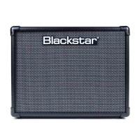 قیمت خرید فروش Blackstar ID Core40 V3