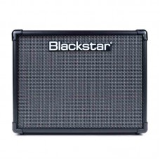 قیمت خرید فروش آمپلی فایر گیتار الکتریک Blackstar ID Core40 V3