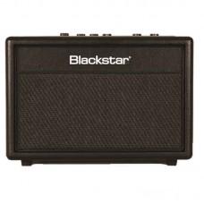 قیمت خرید فروش آمپلی فایر گیتار الکتریک Blackstar ID Core Beam