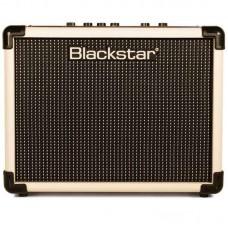 قیمت خرید فروش آمپلی فایر گیتار الکتریک Blackstar ID Core Stereo 10 Cream