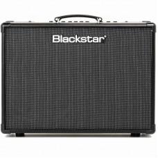 قیمت خرید فروش آمپلی فایر گیتار الکتریک Blackstar ID Core Stereo 100