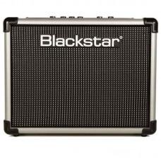 قیمت خرید فروش آمپلی فایر گیتار الکتریک Blackstar ID Core Stereo 20 silver