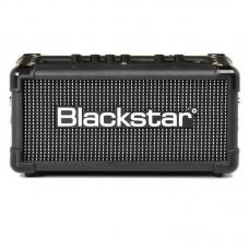 قیمت خرید فروش آمپلی فایر گیتار الکتریک Blackstar ID Core Stereo 40H