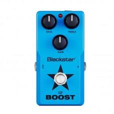 قیمت خرید فروش افکت گیتار الکتریک Blackstar LT Boost
