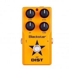 قیمت خرید فروش افکت گیتار الکتریک Blackstar LT Dist