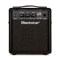قیمت خرید فروش Blackstar LT Echo10