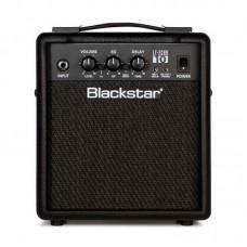 قیمت خرید فروش آمپلی فایر گیتار الکتریک Blackstar LT Echo10