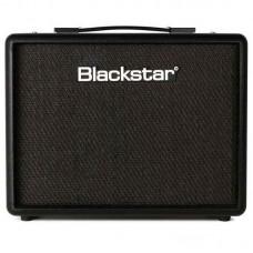 قیمت خرید فروش آمپلی فایر گیتار الکتریک Blackstar LT Echo15