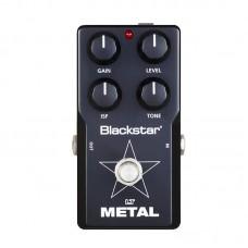 قیمت خرید فروش افکت گیتار الکتریک Blackstar LT Metal