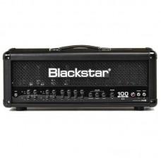 قیمت خرید فروش آمپلی فایر گیتار الکتریک Blackstar Series one 104 6L6