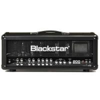 قیمت خرید فروش Blackstar Series one200