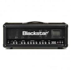 قیمت خرید فروش آمپلی فایر گیتار الکتریک Blackstar Series one 100