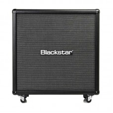 قیمت خرید فروش آمپلی فایر گیتار الکتریک Blackstar Series one 412 Pro