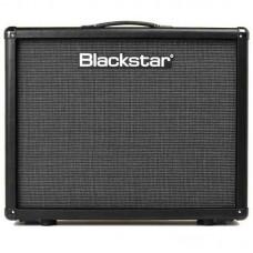 قیمت خرید فروش آمپلی فایر گیتار الکتریک Blackstar Series one212