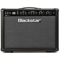 قیمت خرید فروش آمپلی فایر گیتار الکتریک Blackstar Series one45