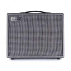 قیمت خرید فروش آمپلی فایر گیتار الکتریک Blackstar Silverline Special