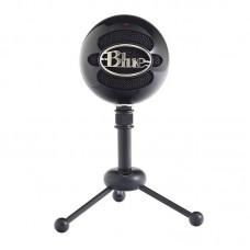 قیمت خرید فروش میکروفون Blue Snowball GB