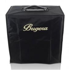 قیمت خرید فروش روکش آمپلی فایر Bugera 112TS-PC