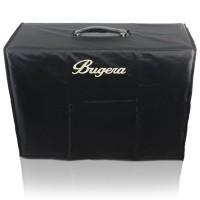 قیمت خرید فروش Bugera 212TS-PC