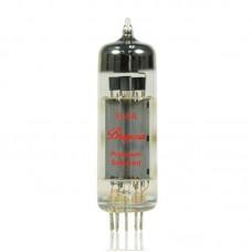 قیمت خرید فروش لامپ آمپلی فایر Bugera EL84