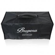 قیمت خرید فروش روکش آمپلی فایر Bugera G20-PC