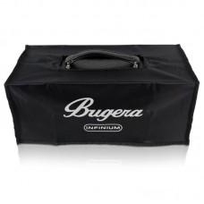 قیمت خرید فروش روکش آمپلی فایر Bugera G5-PC