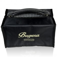 قیمت خرید فروش روکش آمپلی فایر Bugera T5-PC
