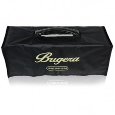 قیمت خرید فروش روکش آمپلی فایر Bugera T50-PC