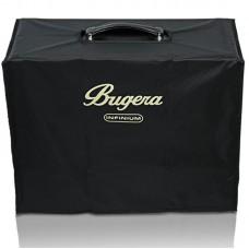 قیمت خرید فروش روکش آمپلی فایر Bugera V22-PC