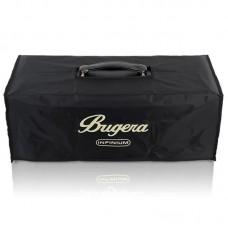 قیمت خرید فروش روکش آمپلی فایر Bugera V22HD-PC