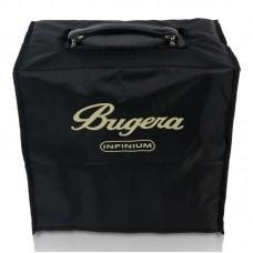 قیمت خرید فروش روکش آمپلی فایر Bugera V5-PC
