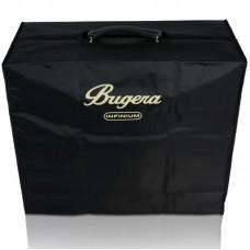 قیمت خرید فروش روکش آمپلی فایر Bugera V55-PC