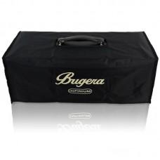 قیمت خرید فروش روکش آمپلی فایر Bugera V55HD-PC