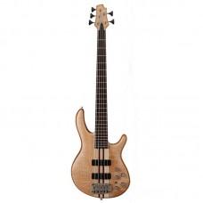 قیمت خرید فروش گیتار باس Cort A5