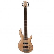 قیمت خرید فروش گیتار باس Cort A6
