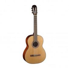 قیمت خرید فروش گیتار کلاسیک Cort AC12
