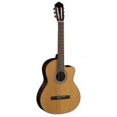 قیمت خرید فروش گیتار کلاسیک Cort AC250 CF