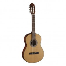 قیمت خرید فروش گیتار کلاسیک Cort AC70 OP