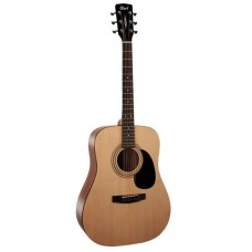 قیمت خرید فروش گیتار آکوستیک Cort AD810 OP