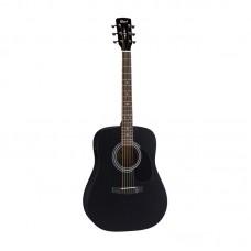 قیمت خرید فروش گیتار آکوستیک Cort AD810E BK
