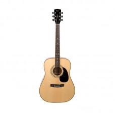 قیمت خرید فروش گیتار آکوستیک Cort AD880 NS